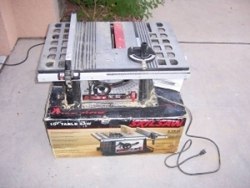 10 table saw skilsaw in the lakes nv 88901 for 10 inch skilsaw table saw