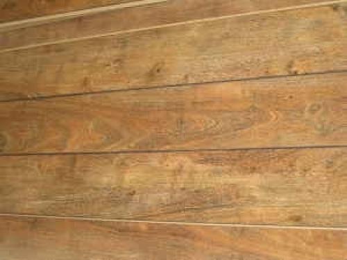 Pergo Ironwood Laminate Flooring 2950 In Las Vegas Nv