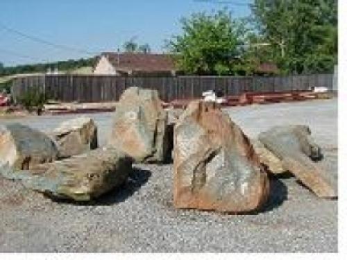 landscape boulders for sale in riverside ca 92501