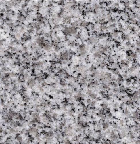 Black And White Granite : Granite tiles black and white in los angeles ca
