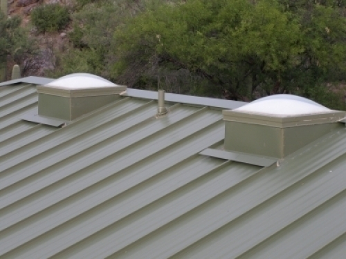 Best Materials Roofing Supplies, Roofing Materials, Caulking