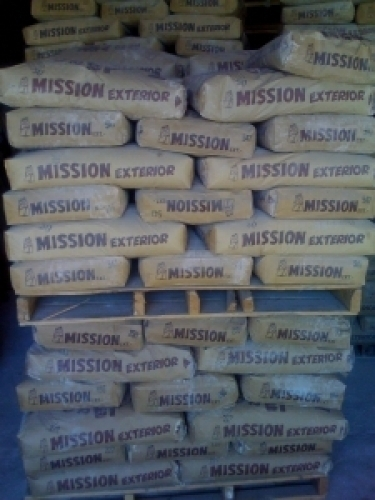 Mission stucco in los angeles ca 90060 for Mission stucco