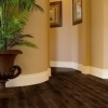 TEXAS:::Hardwood Floor At Wholesale Prices!!!!!!!