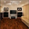 7 MM Laminate Floors Made In Europe $1.25sf *call 214-780-1883