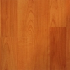 7 Inch HandScraped Hickory Floors For $3.89sf *call 214-780-1883