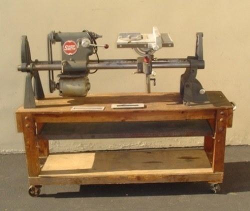 Used Tools For Sale | Autos Weblog