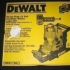 Dewalt Heavy Duty 18V Cordless Rotary Laser Kit