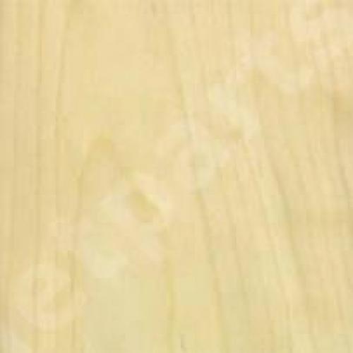 Birch Wood Veneer ~ Sheets of white birch veneer in boston ma