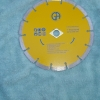   Masonary  Dry  cut  Diamond  blade  7