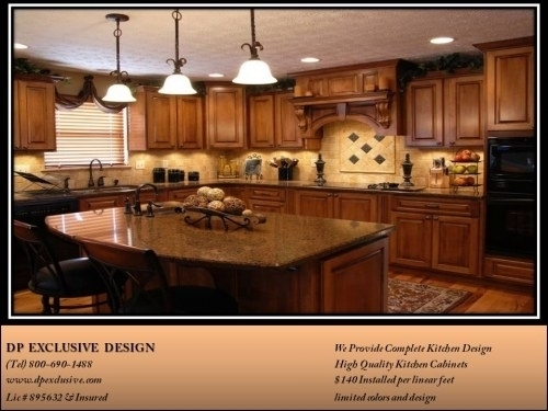 High quality kitchen cabinets on a budget in los angeles for Kitchen cabinets 90045