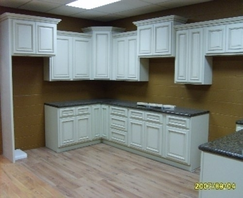 Wholesale kitchen cabinets in tucson az 85701 diggerslist com