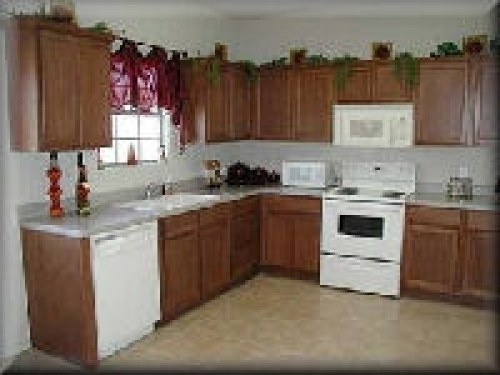 garage cabinets cheap garage cabinets arizona