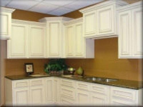 wholesale kitchen cabinets in las vegas nv 89101