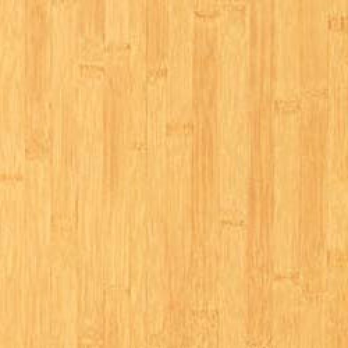 Laminate flooring alloc laminate flooring sale for Laminate flooring sale