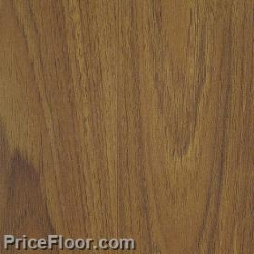 Laminate flooring wilsonart laminate flooring retailers for Wilsonart laminate flooring