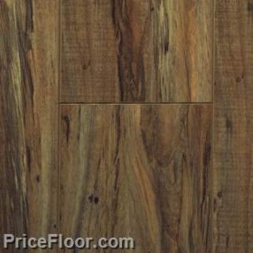 Distressed Laminate Flooring : Laminate flooring distressed wood