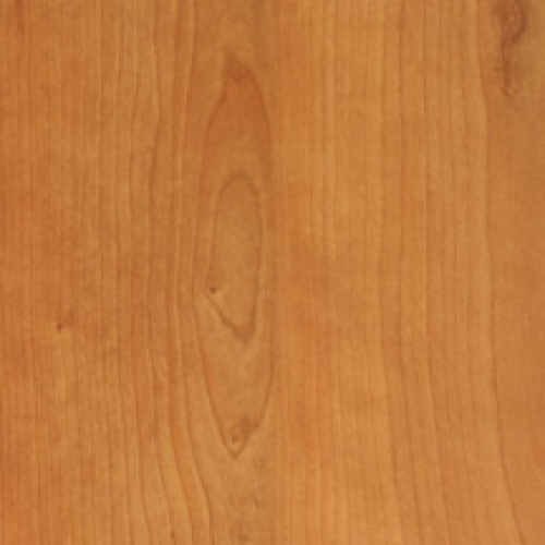 Armstrong laminate flooring reviews armstrong laminate for Armstrong laminate flooring reviews