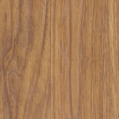 Home Depot Laminate Flooring Sale 28 Images Floor