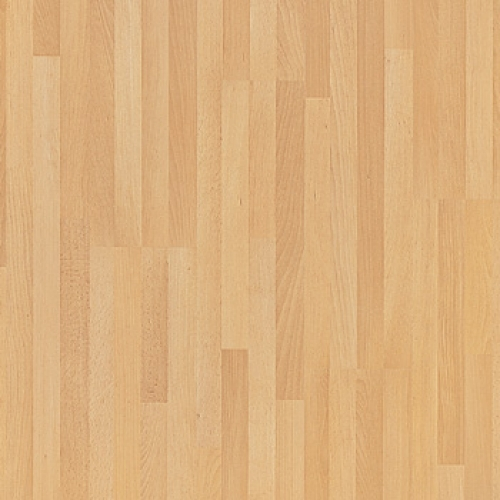 Top 28 pergo select laminate flooring pergo select for Laminate flooring sale