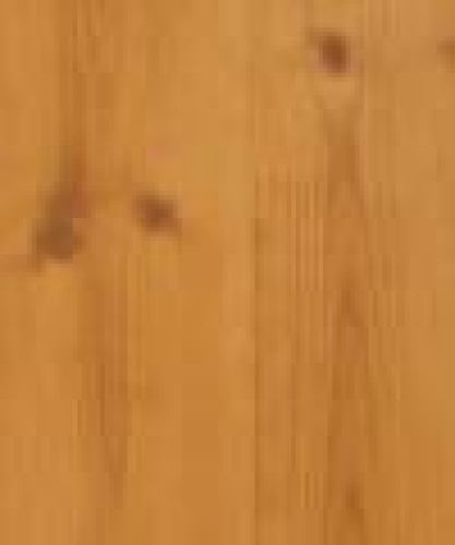 Top 28 home depot laminate flooring on sale floor for Laminate flooring sale
