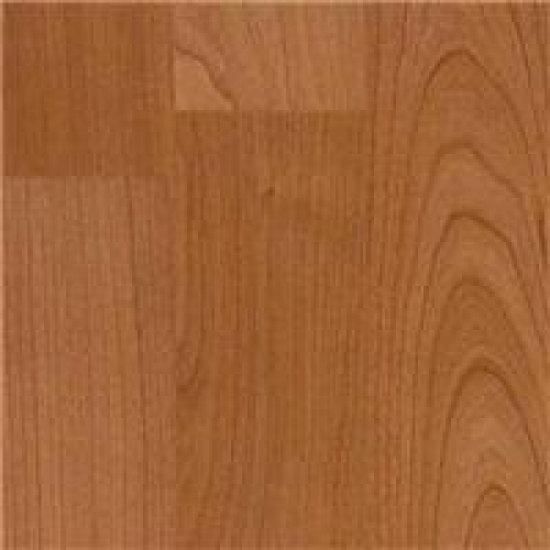 Sale carpet hardwood flooring laminate vinyl tile ask for Tile laminate flooring sale