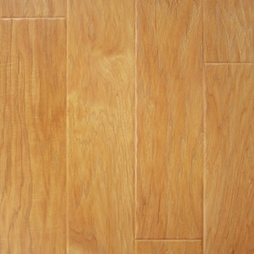 Laminate flooring clearance kronotex 7mm smart ac3 for Clearance hardwood flooring