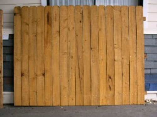 Fence Panel Ca Fence Panel Suppliers Fence Panel Suppliers