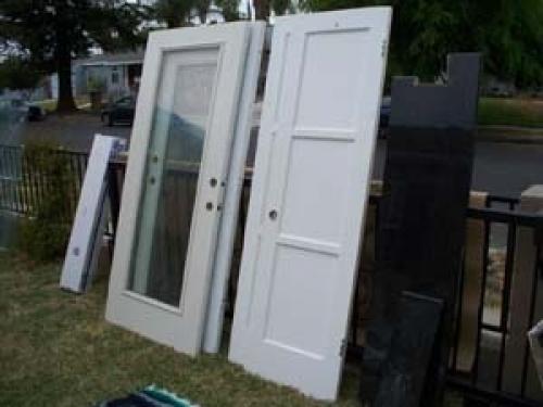 Interior Door Solid Wood Interior Doors For Sale