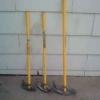 Tools 4 sale