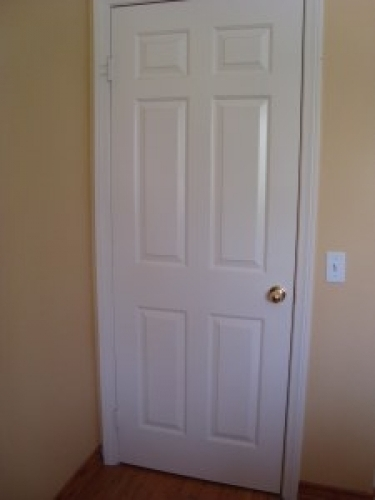Interior door in los angeles ca 90001 for Closet doors los angeles