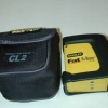 Stanley Fat Max 77-153 Cross Line Laser Level W/Case