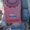 Used Concrete Equipment For Sale