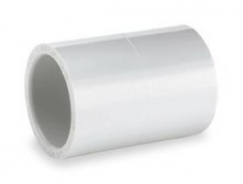 Pvc white plastic schedule assorted pipe fittings in