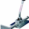 PowerNail PowerJack Model 200 - Flooring Jack