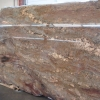 Granite slab SALE(Elegant Brazilian granites on sale)