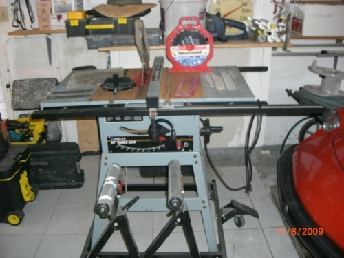 10 table saw with dado set in miami fl 33101 for 10 dado blade for table saw