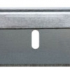 28-510 10-Pack Single Edge Razor Blades