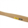 Stanley 7 Oz. Wood Handle Nail Hammer