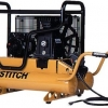 Bostitch CAP5580-WB Gas Powered Air Compressor