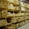 Hardwood Distributors & Suppliers, NJ  Hardwoods, NY