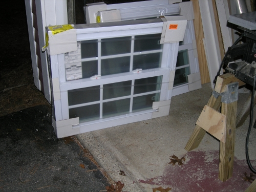 Replacement windows replacement window american craftsman for American craftsman windows
