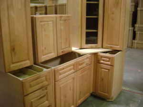 Surplus Cabinets In Englewood CO 80112