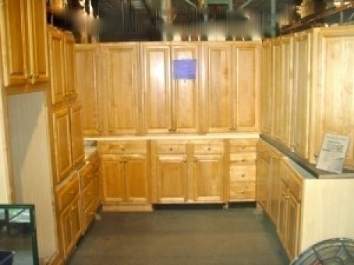 Http Www Diggerslist Com Sale Cabinets Kitchen Cabinets 5803
