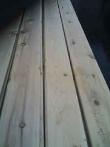 Cedar decking in boston ma 02108 for Wood decking boards for sale