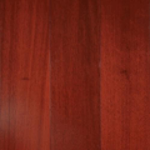 Malaccan cherry hardwood flooring in compton ca 90223 for Cherry wood flooring