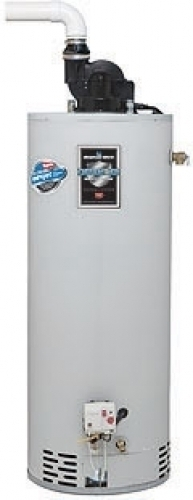 hot water heaters new used from 150 and up in buffalo