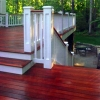 Patio Decking, Wood Decking, Hardwood Decking, Outdoor Decking Materials