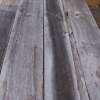 Reclaimed Lumber, Wood Beams, Flooring, Siding, Mantles