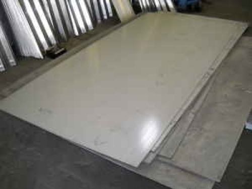 cheap stainless steel plate in miami fl 33158