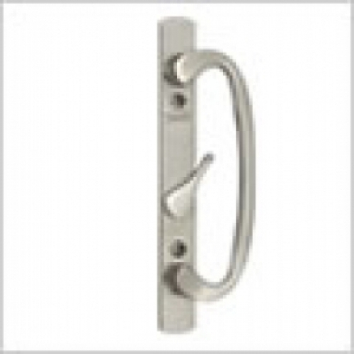 Pella Exterior Door Hardware Home Decor Mrsilva